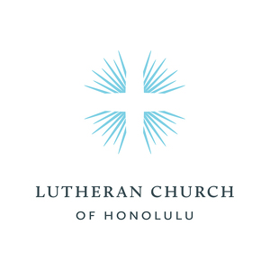 Team Page: Lutheran Church of Honolulu
